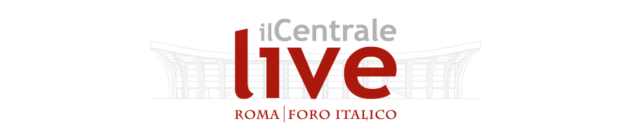Concerti al Foro Italico, Il Centrale Live di Roma