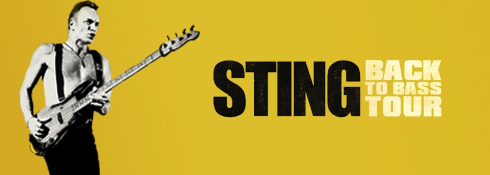 http://centralelive.it/wp-content/uploads/2013/02/banner-STING.jpg