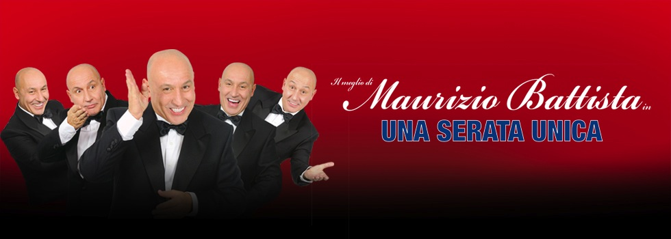 http://centralelive.it/wp-content/uploads/2013/03/banner-battista.jpg