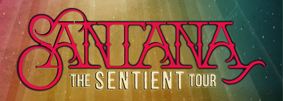 http://centralelive.it/wp-content/uploads/2013/07/banner-PP-santana-NEW-RED.jpg