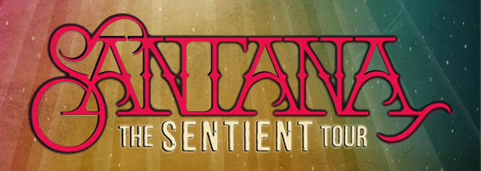 banner PP santana NEW RED
