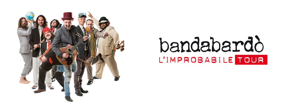 banner-bandabardo